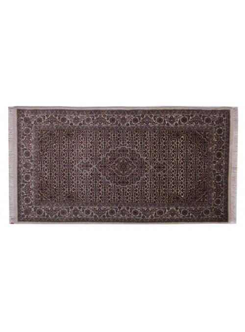 Teppich Tabriz 13/65 158x85 cm - Indien - Schurwolle