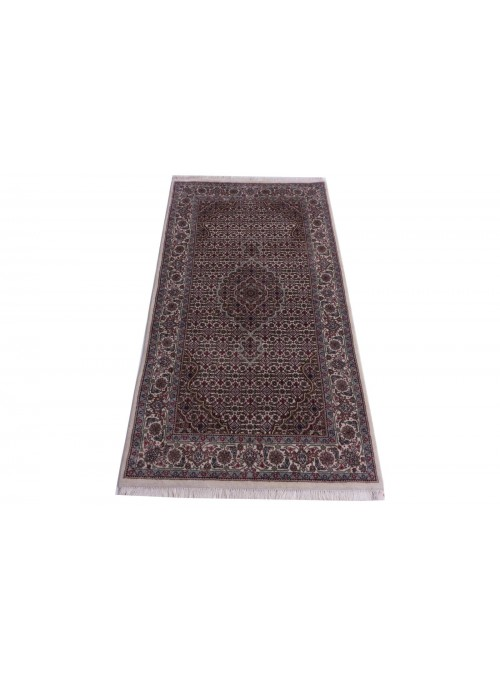 Carpet Tabriz 13/65 158x85 cm - India - Sheeps wool