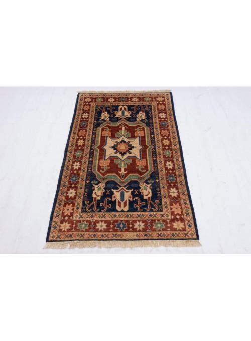 Dywany Ręcznie Tkane 3 Carpetversecom