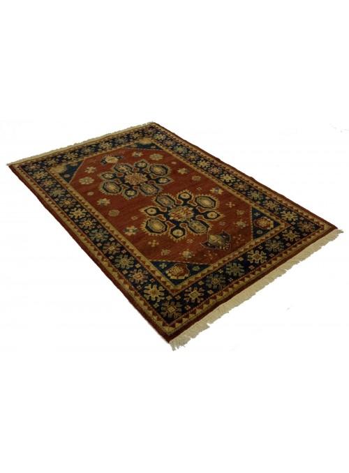 Carpet Chobi Ziegler 178x124 cm - Afghanistan - 100% Highland wool
