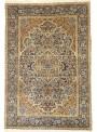 Ręcznie tkany dywan Saruk Iran wełna 170x240cm