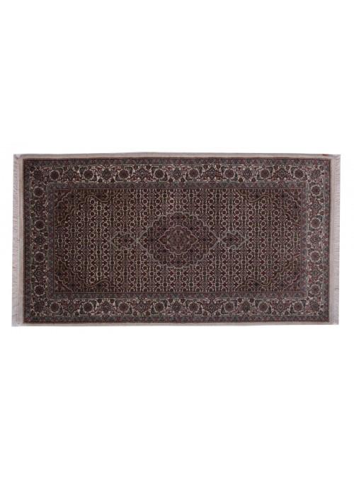 Teppich Tabriz 13/65 158x87 cm - Indien - Schurwolle