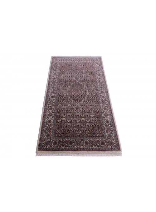 Carpet Tabriz 13/65 158x87 cm - India - Sheeps wool