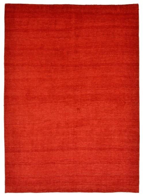 Hand made carpet Persian Gabbeh Loribaft 170x240cm 100% wool
