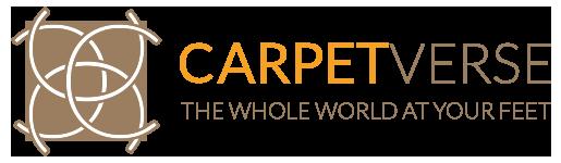 carpetverse.com